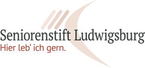 seniorenstift_lb_logo_2