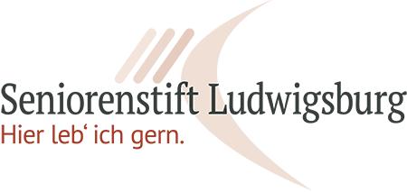 Seniorenstift Ludwigsburg