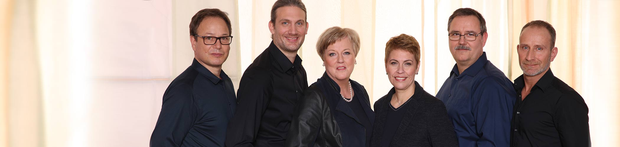 team-seniorenstift-Ludwigsburg-1